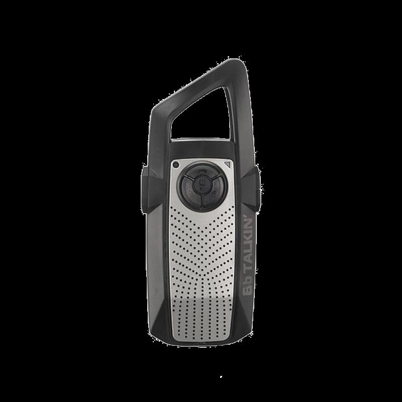 bbtalking-speaker
