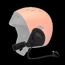 BB talkin' - GATH helmet headset (B02G)