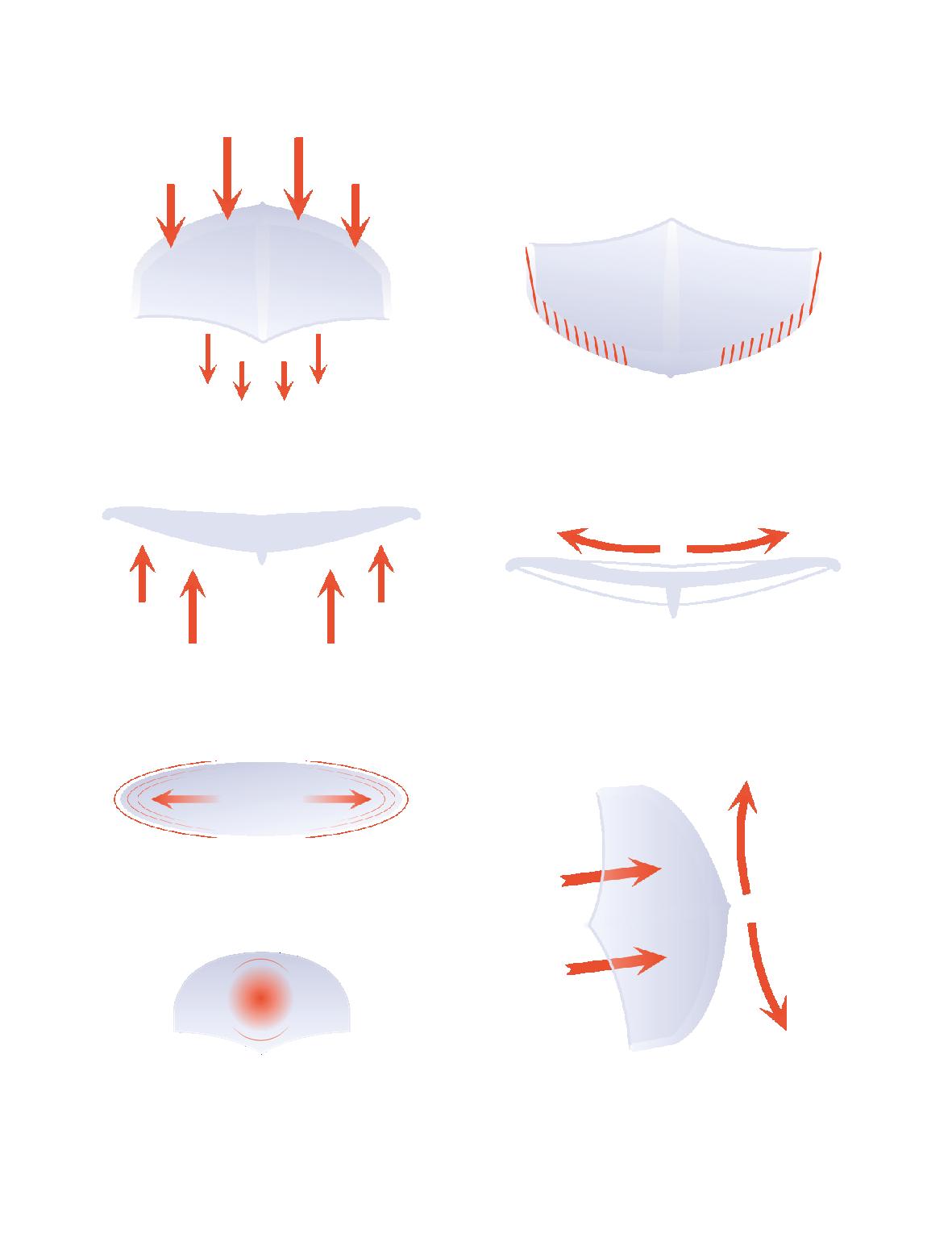 Wing Takuma détails